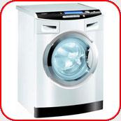 Установка стиральных машин в Ангарске, подключение стиральной машины в г.Ангарск